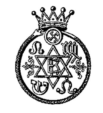dracula essays religion